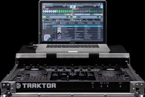 NI-TRAKTOR-KONTROL-S4_Controller+Case+Notebook_72dpi-300x200