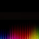 colorbg-150x150