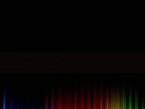 colorbg1-300x225