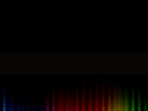 colorbg1