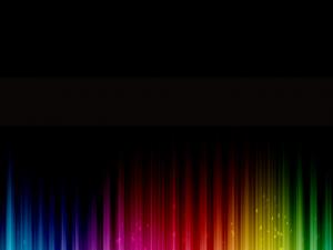 colorbg