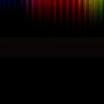 colorbgflip-150x150