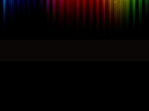 colorbgflip