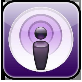icon_L_podcast