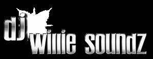 logo2-1024x483