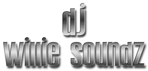 williesoundzlogo