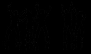 people-dancing-silhouette_1048-897